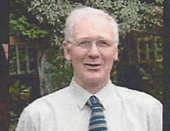 R.Stevens