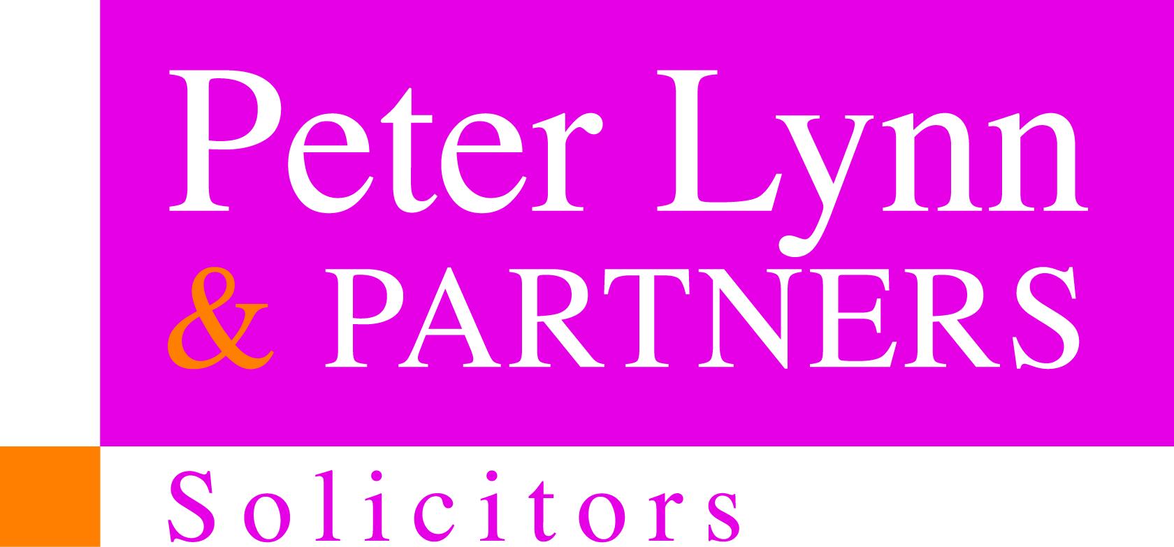 Peter Lynn & PARTNERS
