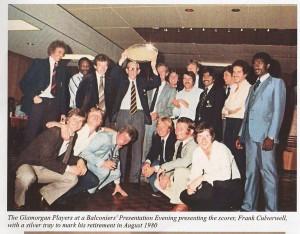 Awards1980