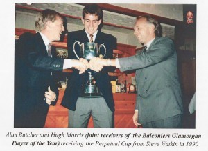 ButcherMorris1990