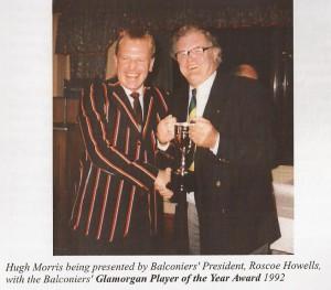 H.Morris1992